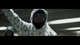 Bash The Rappa- Endured Pain Ft. Flexx Luccianno & Zoolu Xowski (Official Music Video)