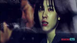 [ Cold Eyes MV ] After The Fall