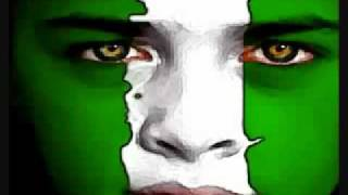 Nigeria my beloved Country  by Funmi Adams.