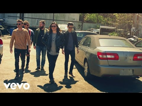 LANCO - Long Live Tonight