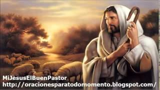 SANTO EVANGELIO SABADO 8 DE NOVIEMBRE DE 2014