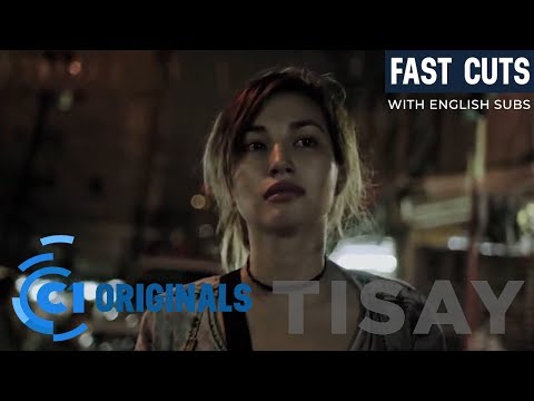 Tisay 2016 (with ENGLISH Subs) | Cinema One Originals Fast Cuts