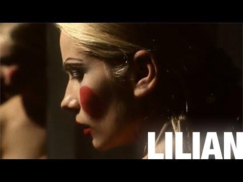 Depeche Mode - Lilian (Tłumaczenie PL)
