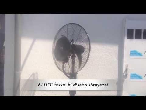 A 240v-os kempingkapocs uk keresztény társkereső oldalak ingyenes
