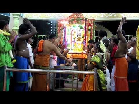 Mandala Poojai Songs Swami Ayyappan Mandala Poojai