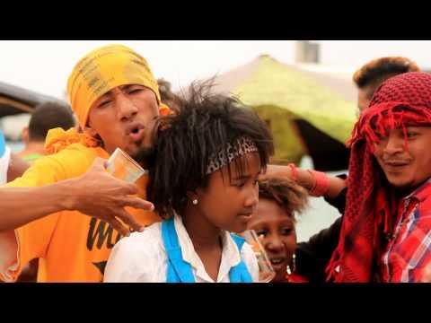 Fs Ladony xTwoj  x Freddy&Elikel x Jess Martiora   Tam nanjy ignyOfficial by daewoo com)