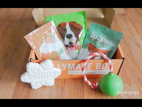 december-2018-bullymake-box-unboxing