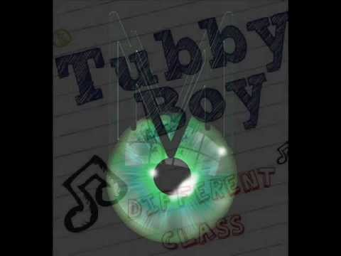 Tubby Boy - Different Class vs Jay Z - 99 Problems (prodigy remix)