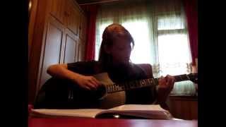 Алматы гитара обучение - Прометей