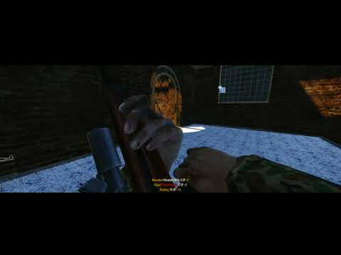 Heroes & Generals | HnG Is Still Alive.