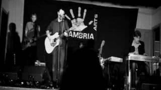Dave Sutherland at Llandewi Brefi - If I Needed You