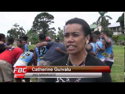 FBC NEWS 03 11 12 SPORTS Flv