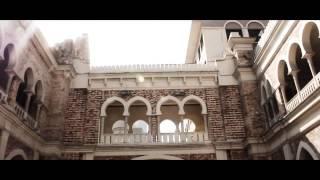 dokumentari pendek kemerdekaan malaysia