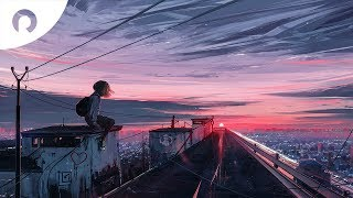 Slushii - Never Let You Go ft. Sofia Reyes (Drew Wilken Remix) Vibes