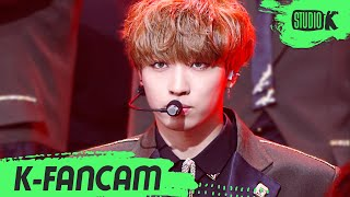 [K-Fancam] 킹덤 아서 직캠 'KARMA' (KINGDOM ARTHUR Fancam) l @MusicBank 210709