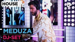 Meduza (DJ-set) | SLAM! Video