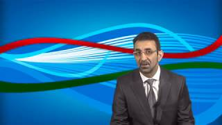Prezident administrasiyası toyuq- hinduşka yığımına başlayıb... / AzS Bölüm #529