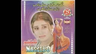 mere dil de sheese vich (Naseebo Lal) song (.mp4)
