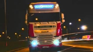 Песня про дальнобойщиков(http://vk.com/truckers2016 Подпишитесь в группу в вк., 2016-02-22T13:38:44.000Z)