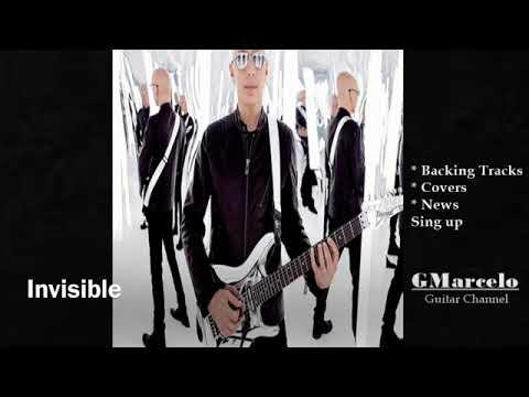 Joe Satriani - What Happens Next Full Álbum