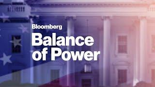 'Balance of Power' Full Show (01/22/2021)