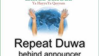 Repeat youtube video Shadi duwah single girls ladies for marriage