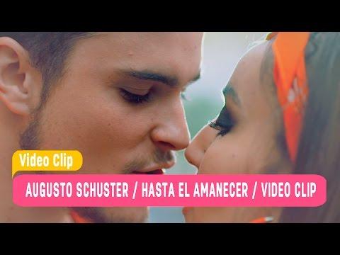Augusto Schuster /
