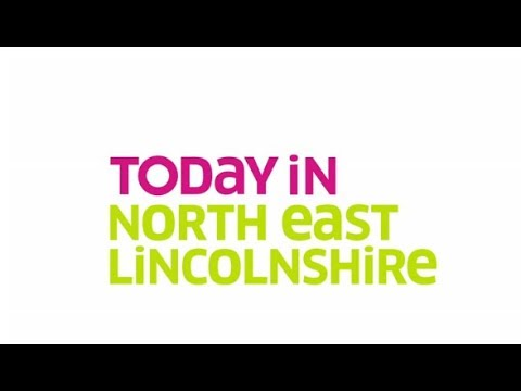 Better Cities TODAY in North East Lincolnshire