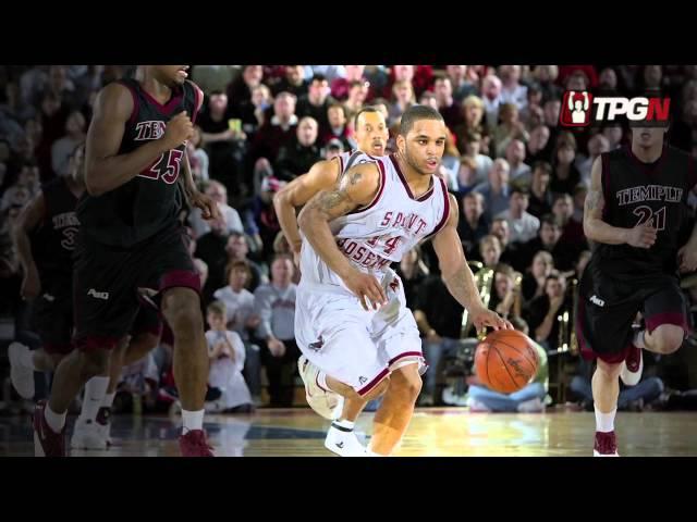 St+Joe's+Basketball+Tickets