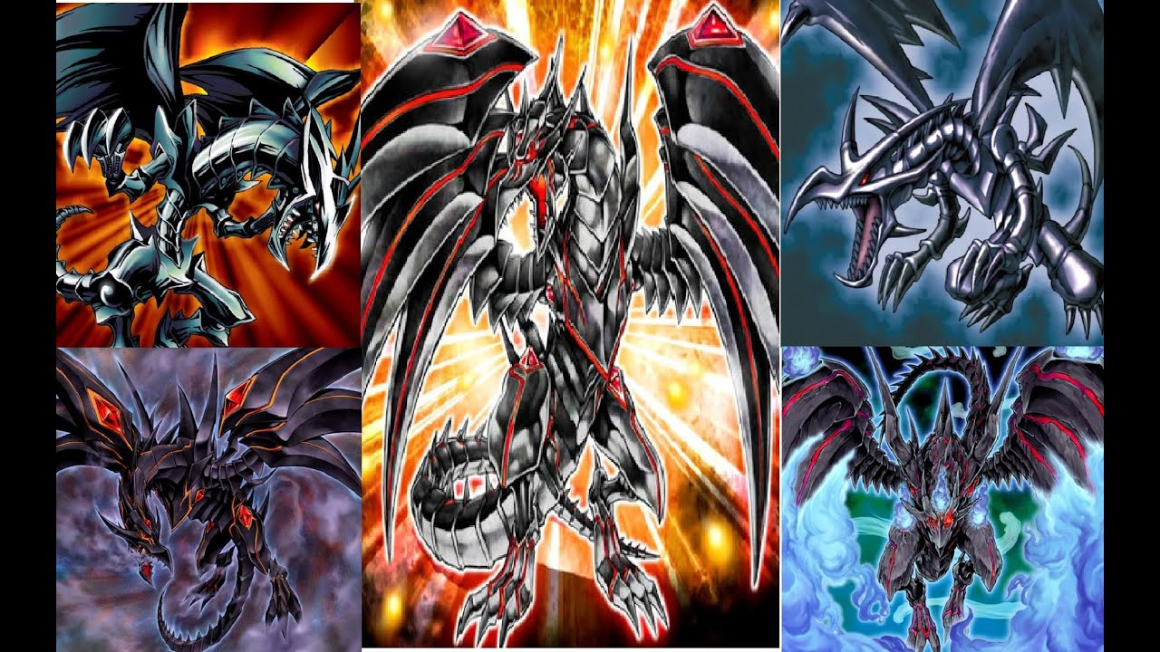 eyes black metal dragon