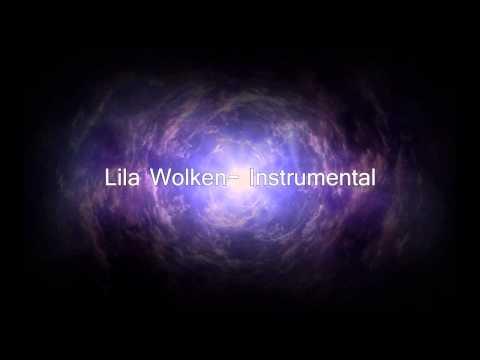 Lila Wolken - Instrumental Version