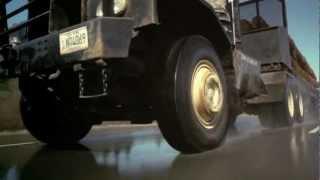 Аварии не для слабонервных (Пункт назначения)(Нарезка из фильма - Final Destination 2 4 5 Музыка - System Of A Down - B.Y.O.B.., 2012-10-12T07:22:38.000Z)