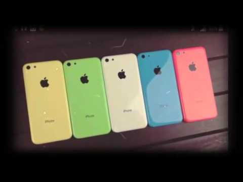 iphone 1 7 youtube. Black Bedroom Furniture Sets. Home Design Ideas