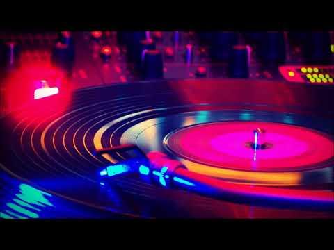 DJ Dance mix - remixes of 80s songs - non stop (HQ) #2