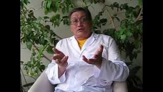 Лечение шейного остеохондроза методами китайской медицины(Китайская медицина достигла серьезных высот в лечении остеохондроза шейного отдела позвоночника. С высоко..., 2015-07-28T13:01:35.000Z)
