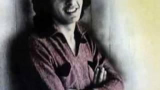 il vecchio Antonio.Sandro Giacobbe