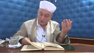 Al-i İmran Suresi 64. 66. Ayet Tefsiri