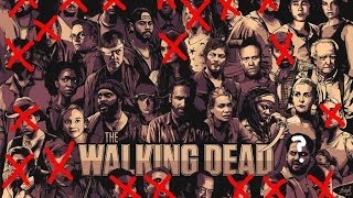 The Walking Dead (2011) - Saison 2 - Partie 5