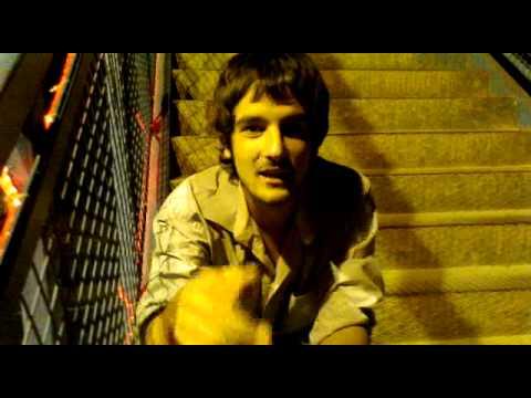 Murad Esen -  Acapella (Rap Caps)