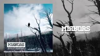 Mirrors – Wings of a Broken Bird