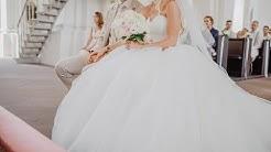 Die Hochzeit von Vivi & Jan 08.07.17