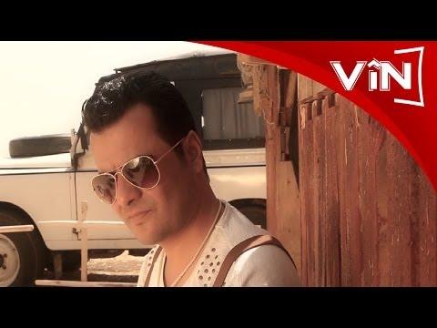 Ebdulqehar Zaxoyi- Na Beja Min  عهبدولقههار زاخۆیی-نـەبـێــژە من - (Kurdish Music)
