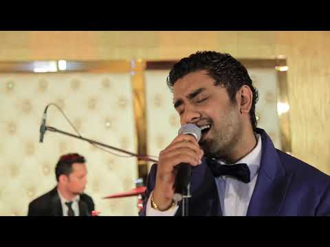 Neela Dase Acoustic Version By ROMESH SUGATHAPALA Feat Tunes