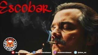 Pablo - Escobar - January 2019