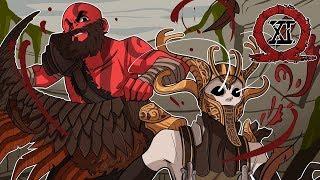 http://www.cartoonz.com http://www.amazon.com/shop/cartoonz CaRtOoN...