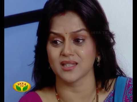 Sondhangal - Episode 233 On...