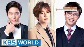 KBS WORLD e-TODAY [ENG/2017.06.23]