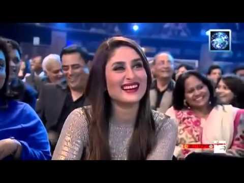 Salman Khan's Remarks about Aishwarya Rai Live Show 2016!!!