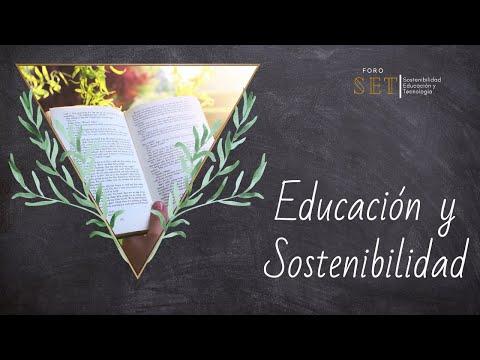 foro-set-30/06/2020---educación-y-sostenibilidad