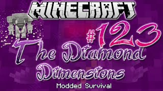 """UMBERGOLEM STATUE"" 